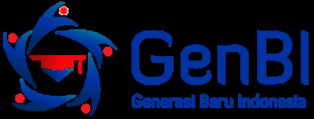 LAMPUNG POST | GenBI Lampung Gelar Program Bersih Indonesia