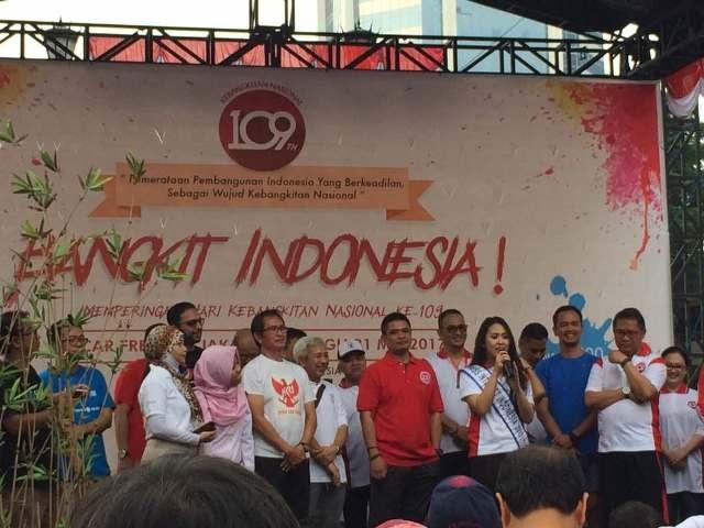 LAMPUNG POST   Seluruh Indonesia Tersambung Akses Internet Cepat 2019