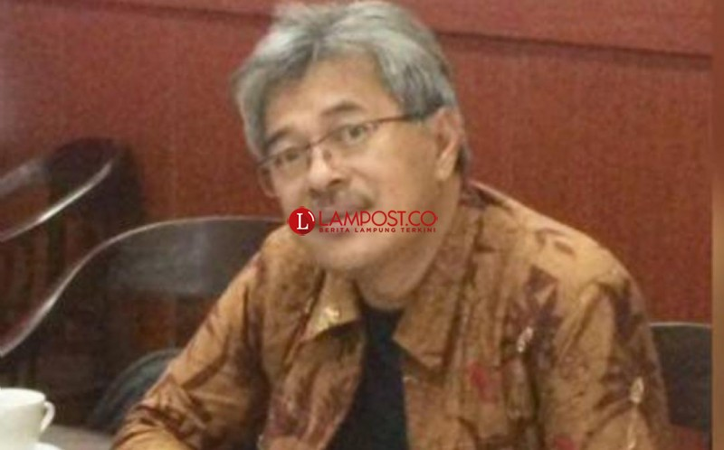 7 Pimpinan KPU Kabupaten/Kota Nyalon KPU Provinsi Tambahan