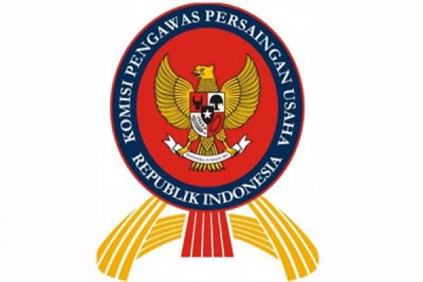 LAMPUNG POST | Pemerintah Buka Pendaftaran Calon Anggota KPPU