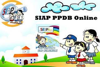 LAMPUNG POST | PPDB Online SMAN-SMKN di Bandar Lampung melalui https://lampung.siap-ppdb.com