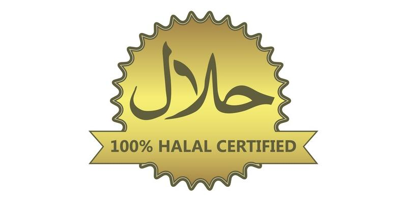 LAMPUNG POST | Pentingnya Memilih Produk Halal