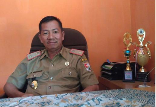 LAMPUNG POST   Tubaba Sambut Hangat Rencana Penerbitan Buku Lampung Sikop