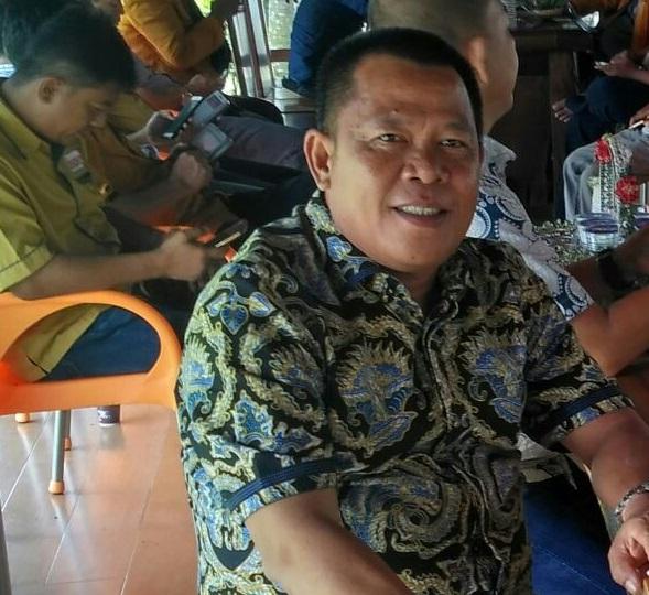 LAMPUNG POST | Keluarga Korban Pembunuhan, Apresiasi Kinerja Polres Tulangbawang