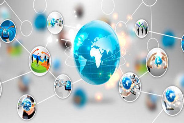 LAMPUNG POST | Desapolitan dan Digitalisasi Ekonomi