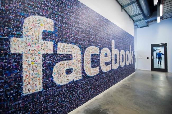 LAMPUNG POST | Tips: Cara Mudah Edit Komentar di Facebook