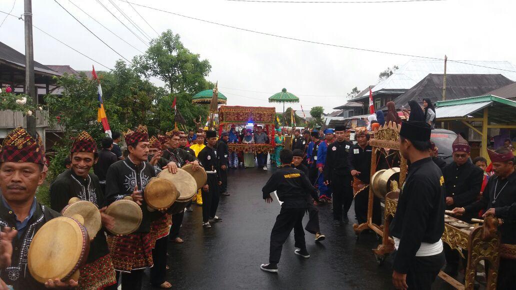 LAMPUNG POST   Ngebanton Tiyuh (2)