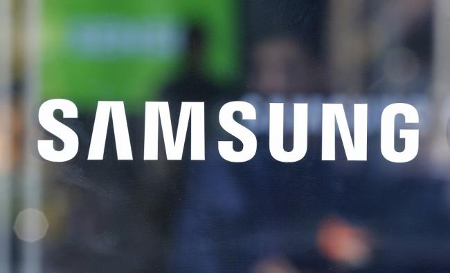 LAMPUNG POST | Samsung Galaxy Note 8, Ponsel Pertama dengan Snapdragon 836?