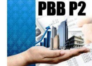 Target PBB P2 Pringsewu Diprediksi Tercapai