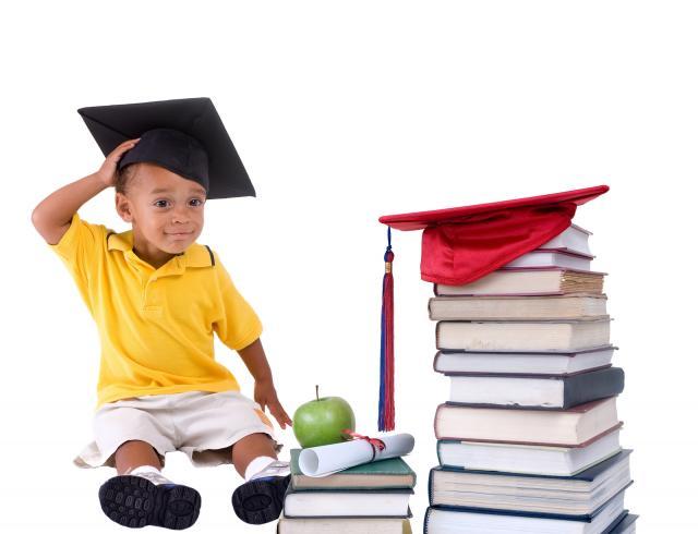 LAMPUNG POST | Pendidikan Anak dan Literasi Keluarga