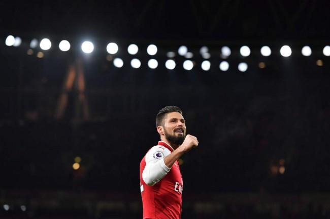 LAMPUNG POST | Jadwal Lengkap Pertandingan Sepak Bola Malam Nanti