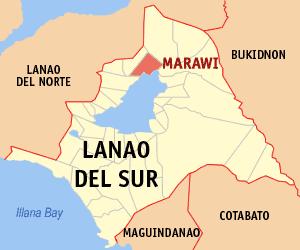 LAMPUNG POST | Pembiaran Krisis Marawi Lemahnya Diplomasi RI