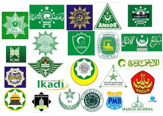 LAMPUNG POST | Ormas Islam di Lampung Dukung Penerapan Perppu