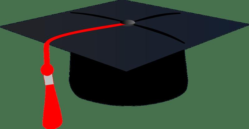 LAMPUNG POST | Sandyakalaning Perguruan Tinggi
