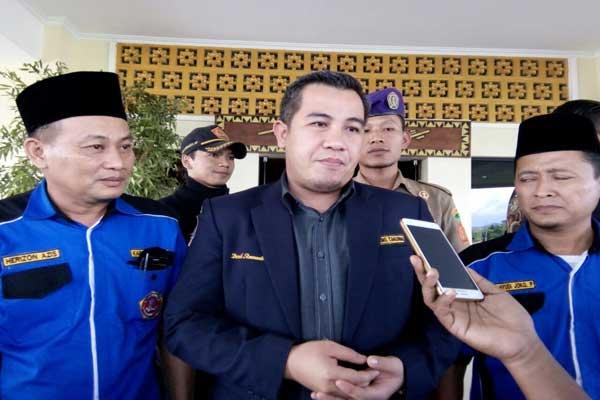 Jokowi Direncanakan Hadiri Hari Bhakti Karang Taruna di Lampung