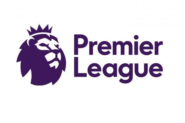 LAMPUNG POST | Liga Inggris Rilis Daftar Kesepakatan pada Tenggat Transfer