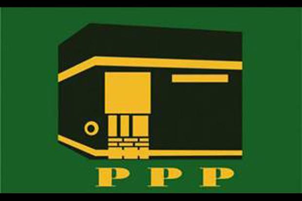 DPC PPP Tanggamus Buka Penjaringan Balonkada