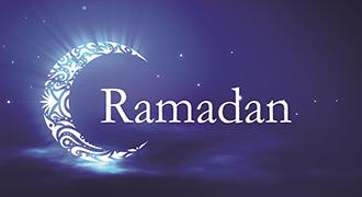 LAMPUNG POST   Asketisme Juni dan Ramadan