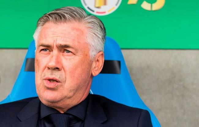 LAMPUNG POST | Transfer Pemain Kian Menggila, Bayern Buka Akademi Muda