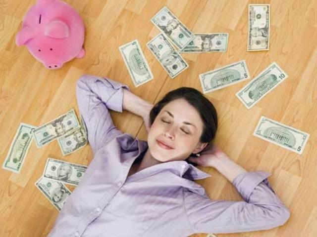 LAMPUNG POST | Perempuan dan Investasi