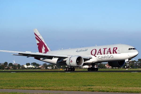 Qatar Airways Diblokir, Jemaah Indonesia Dipindah ke Maskapai Lain