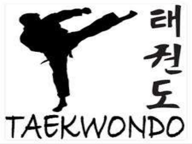 LAMPUNG POST | Lanal Gelar Kejurda Taekwondo Danlanal Cup I
