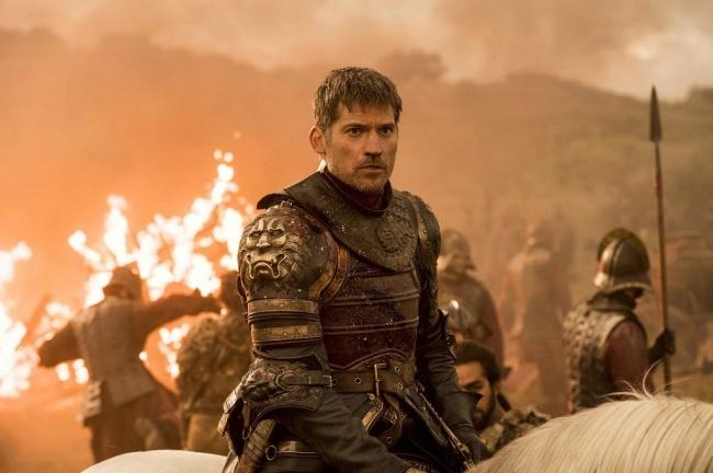 LAMPUNG POST   HBO Bayar Tebusan Rp3,3 Miliar ke Hacker?