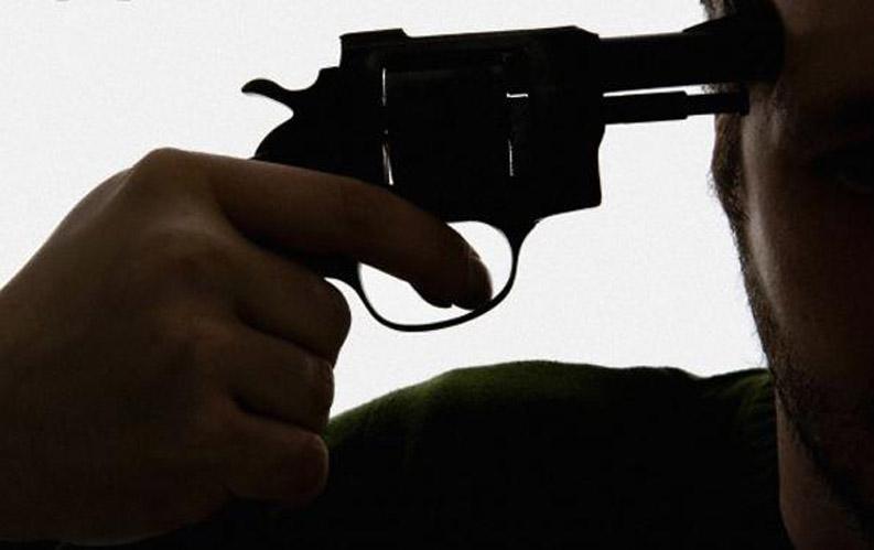 LAMPUNG POST | Usai Tembak Mati Dua Rekannya, Anggota Brimob di Blora Bunuh Diri
