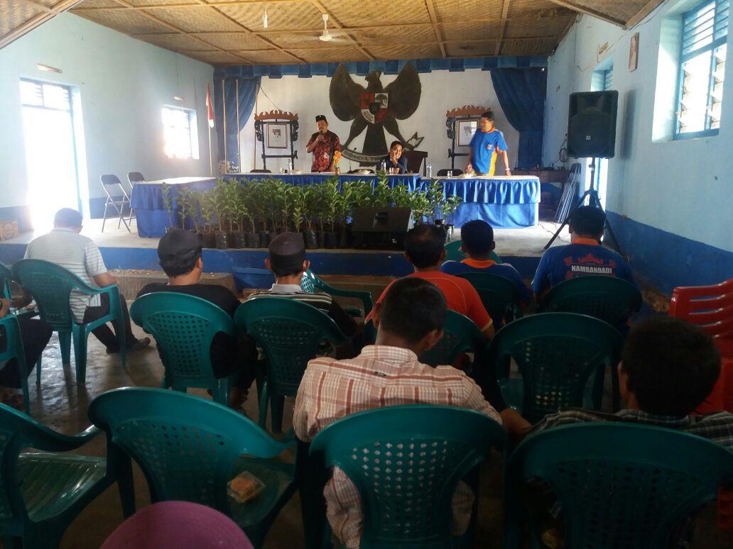 Dewan Bakal Panggil Dinas Pertanian Soal Bantuan Bibit Jagung Berkualitas Buruk