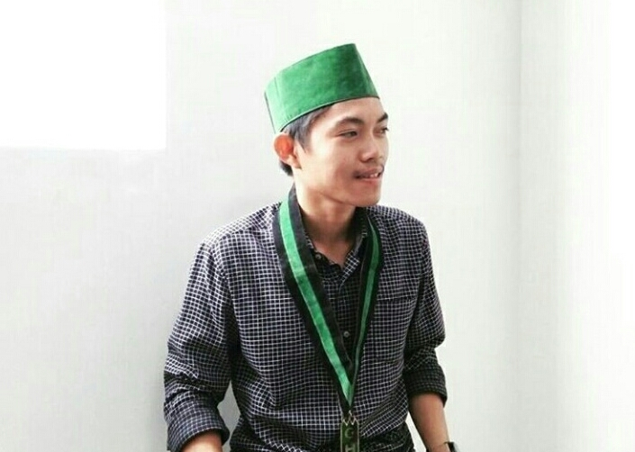 Turnamen MFG Lampung Batal Digelar