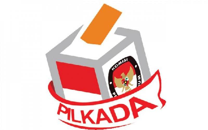 8 Kabupaten/Kota di Lampung Bersiap Gelar Pilkada
