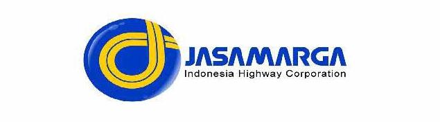 Jasa Marga Catat Laba Bersih Rp1,016 Triliun