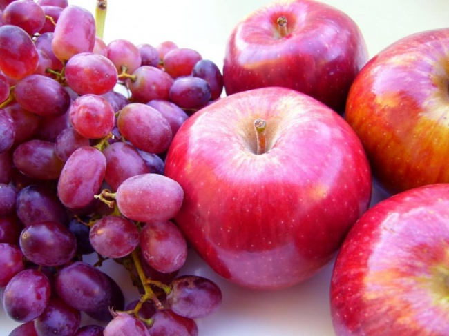 LAMPUNG POST | Cegah Kanker Prostat dengan Tiga Makanan Ini