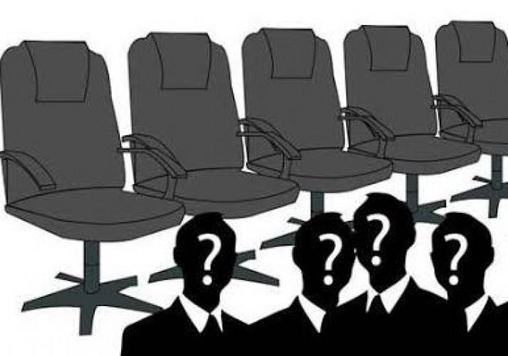 83 Pejabat Tanggamus Tetap Jalankan Tupoksi Sesuai Jabatan
