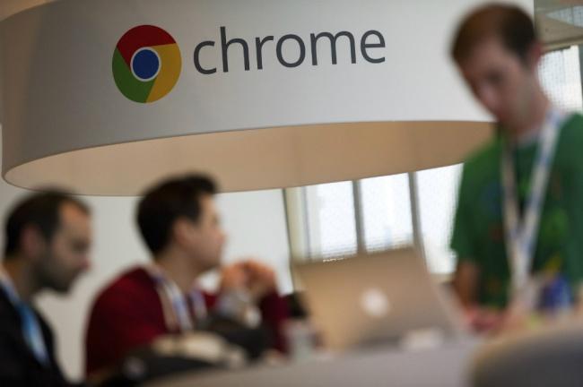 LAMPUNG POST | Update Chrome Versi Android, Performa Lebih Cepat dan Irit Baterai