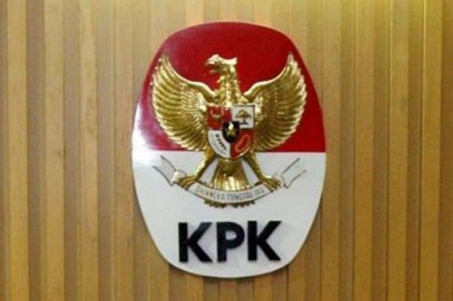 LAMPUNG POST | Jaksa di Bengkulu Kena OTT KPK