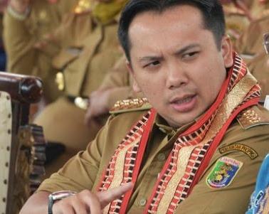Gubernur Canangkan Percontohan Pengelolaan Perikanan Rajungan di Pesisir Way Kambas