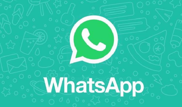 LAMPUNG POST   Pemerintah Didesak Segera Blokir Konten Porno di WhatsApp