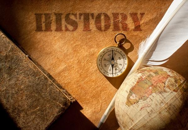 LAMPUNG POST | Sejarah