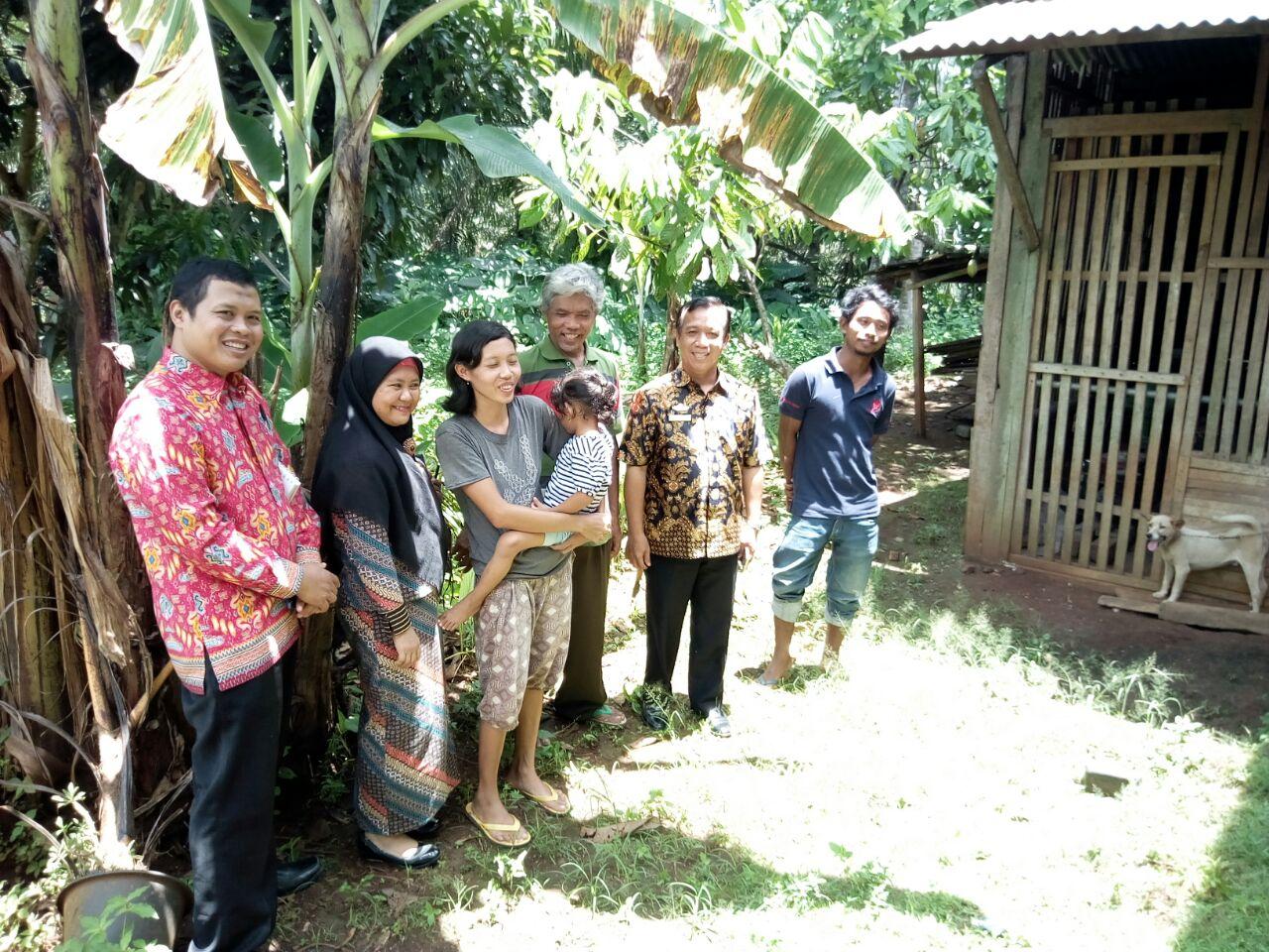 Lampung Timur Bergerak Cepat Sikapi Kasus Suspect Rabies