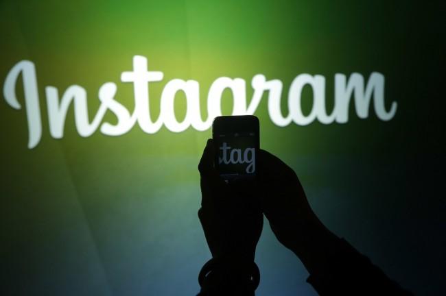 LAMPUNG POST | Ingin Populer? Ini Cara Maksimalkan Akun Instagram