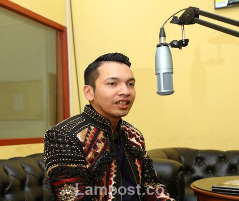 Kepala Daerah Dorong Pengusaha Start-up