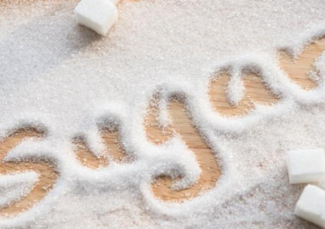 LAMPUNG POST | Gula dan Kesehatan Mental