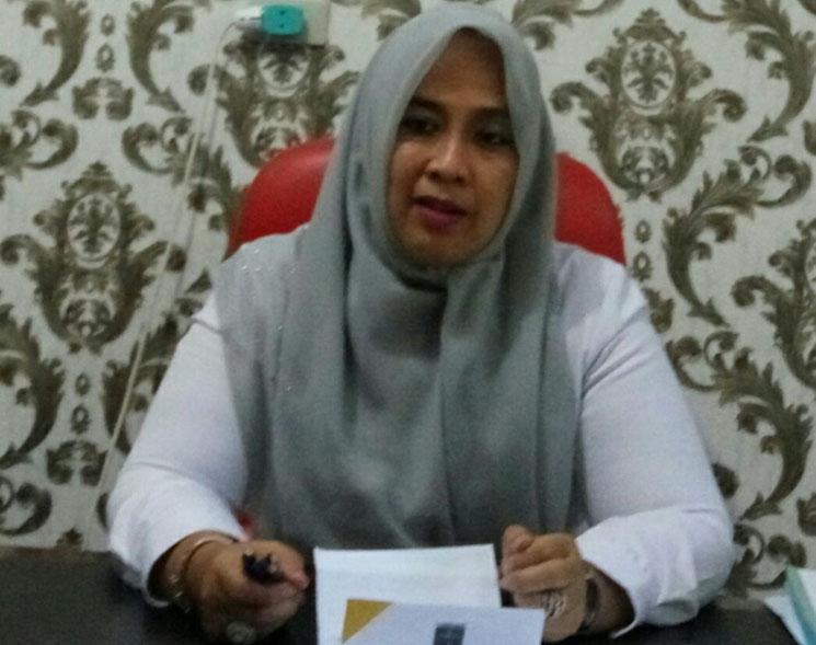 LAMPUNG POST | 111.951 Pelajar SMA Sederajat di Lampung Ikut UNBK