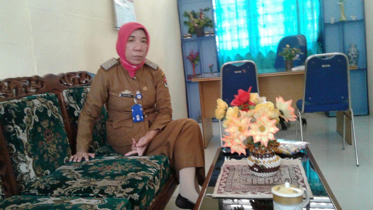 LAMPUNG POST | Koperasi di Lampung Utara Diminta Gelar RAT