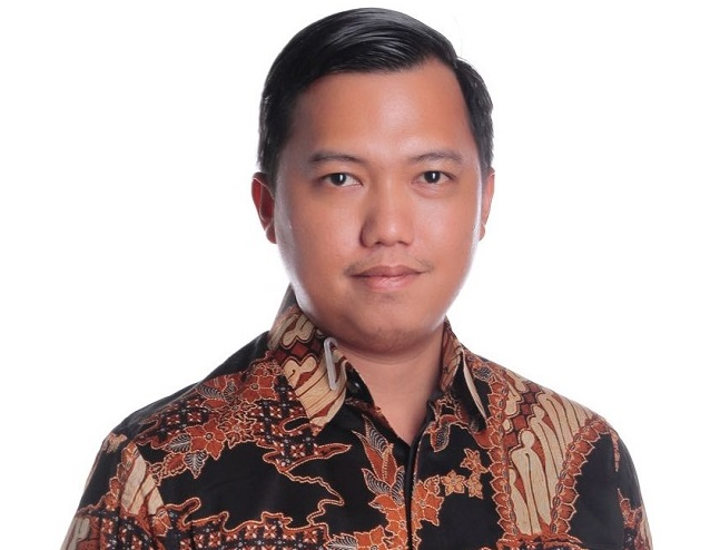 Pungli Hambat Pertumbuhan Usaha di Lampung