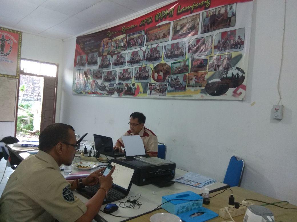 LAMPUNG POST | DPD IPPMI Lampung Gelar Musda, Besok