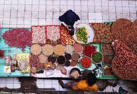 Harga dan Ramadan