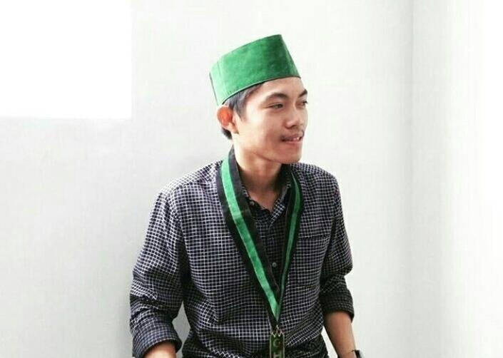Rahmad Darmawan-Pemain Nasional akan Membuka Turnamen MFG di Lampung