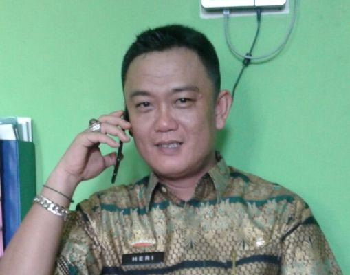 95 PNS Lamtim  Dapat Satya Lancana Karya Satya dari Presiden Diberikan pada HUT Lamtim